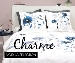 collection charme